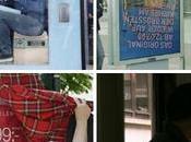 campañas creativas paradas autobús