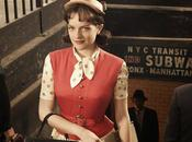 baraja posible spin-off 'Mad Men'