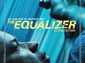 Crítica Equalizer protector)