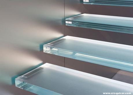 NOT 7 -Foster + Partners, tienda Apple en Hangzhou (China)-7