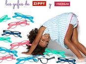 gafas zippy