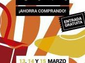 Feria Stock 2015