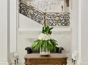 Hoteles lujo Tenerife: emblemático Grand Hotel Mencey Iberostar