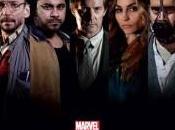 Otro póster promocional Agents S.H.I.E.L.D. 2×13