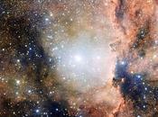 estrellas Altar