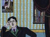 """""""Cuentos completos"""" Oscar Wilde"""