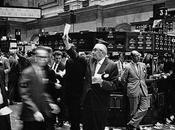 acciones comprar 2015