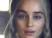 Nuevas Imágenes Quinta Temporada Game Thrones