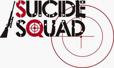Nuevas Noticias Para La Película Suicide Squad
