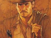 Spielberg Spielberg: Busca Arca Perdida (Raiders Lost Ark, 1981)