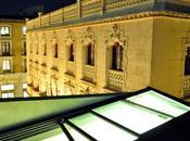 desesTRÊSate: ANTíDOTO ROOMS, hotel diseño Toledo
