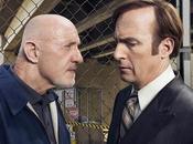 Crítica serie Better Call Saul