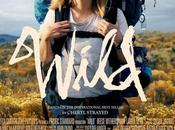 ALMA SALVAJE (Wild) (USA, 2014) Drama, Biografía