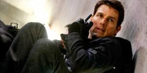 mission_impossible5