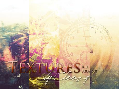 150_Free_Photoshop_Textures_by_Saltaalavista_Blog_03
