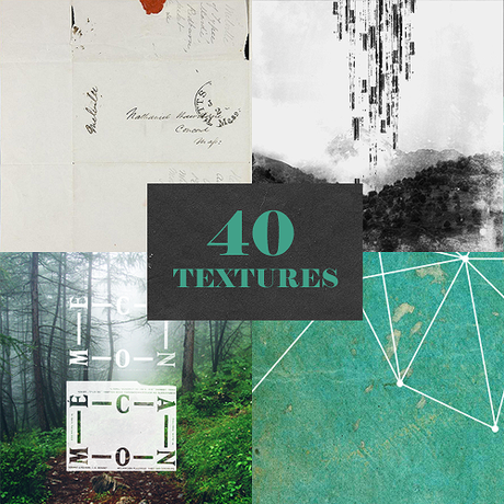 150_Free_Photoshop_Textures_by_Saltaalavista_Blog_13