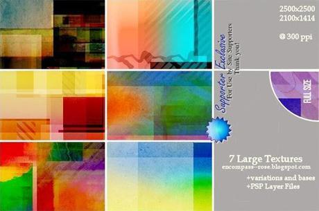 150_Free_Photoshop_Textures_by_Saltaalavista_Blog_15