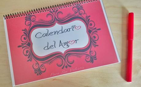 calendario-del-amor-regalo-san-valentin-
