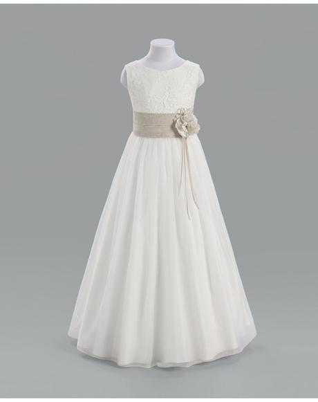 vestidos de primera comunion economicos