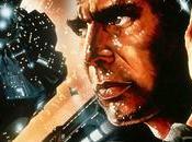 Listado cines España reestrenarán 'Blade Runner'