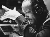 gran Quincy Jones