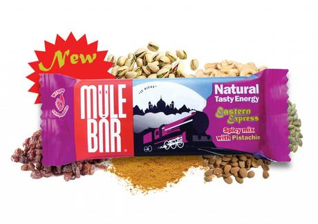 MuleBar_sports_nutrition_Eastern_Express_savoury-no1_75c95df9-8b88-4165-be15-a2b3ca3246ff