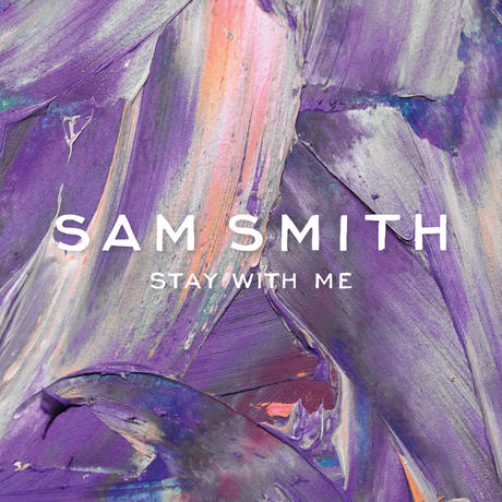 Friday Of Music: Stay With Me - Sam Smith