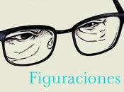 figuraciones Fernando Savater