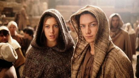 Hijos de Dune - Frank Herbert