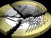 dilema erizo, Euro...y Empleo...