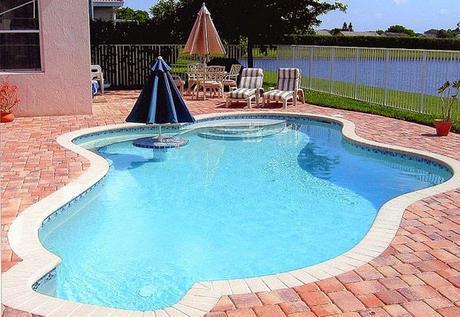 Como construir tu piscina de manera efectiva