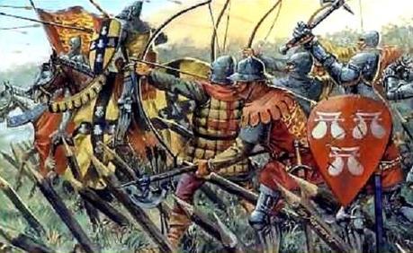 La-Guerra-de-los-Cien-Años