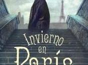 Invierno París. Robertson