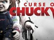 maldición Chucky (2013) final agridulce