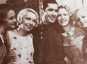 Tiempos Viejos: Tango 1926