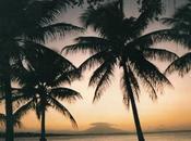 Mar, arena ron: República Dominicana