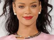 Rihanna imagen Dior, nuevo perfume Marc Jabos