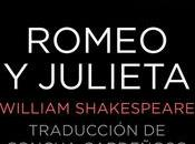 Reseña: Romeo Julieta William Shakespeare