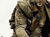 nuevas imágenes 'Mad Max: Furia Carretera' recuerdan está camino