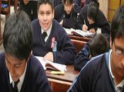 Para todos colegios Secundaria: OLLANTA HUMALA PROPONE JORNADA COMPLETA…