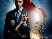 Iron (2008)