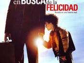 busca felicidad (2006)