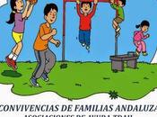 convivencias familias andaluzas