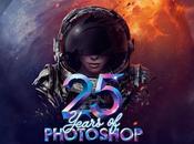maravillosos años Photoshop
