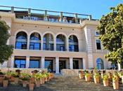 Hotel Miramar, para momentos mágicos especiales