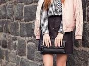 posts sobre moda, belleza maternidad (XXIII)