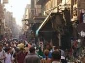 Egipto: muchos cristianos ahora comparten valor