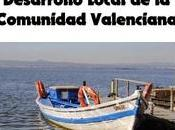 App. dlcv (desarrollo local comunidad valenciana)