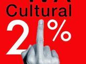 Impuestos culturales, mequetrefes recordando Montlló.