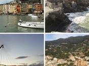 Viajar cinque terre, portovénere génova (riviera liguria italiana)